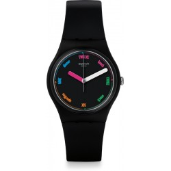 Reloj Mujer Swatch The Strapper GB289