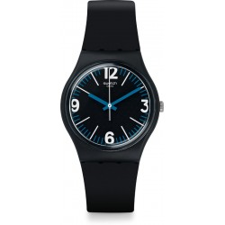 Reloj Mujer Swatch Four Numbers GB292