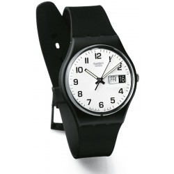 Reloj Mujer Swatch Once Again GB743