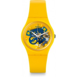 Reloj Mujer Swatch Poussin GJ136