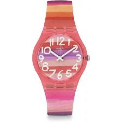 Reloj Mujer Swatch Astilbe GP140