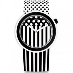 Reloj Mujer Swatch Popdancing PNW101