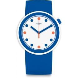 Reloj Mujer Swatch Popiness PNW103
