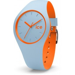 Reloj Unisex ICE WATCH Ice-Duo DUO.OES.U.S.16