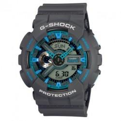 Reloj hombre CASIO G-SHOCK Ref. GA-110TS-8A2ER