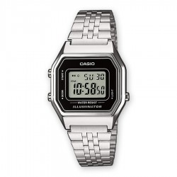 Reloj unisex CASIO Collection Ref. LA680WEA-1EF