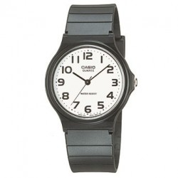 Relj unisex CASIO Collection Ref. MQ-24-7B2LEF