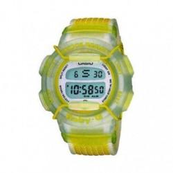 Reloj mujer CASIO BABY-G Ref. BG-212C-9VRT