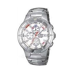 Reloj hombre CASIO OCEANUS Ref. OC-505D-7AVEF