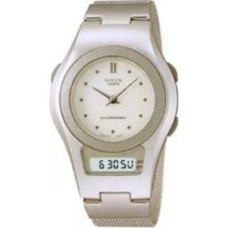 Reloj mujer CASIO SHEEN Ref. SHN-100M-7