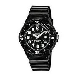 Reloj unisex CASIO Collection Ref. LRW-200H-1BVEF
