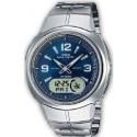 Reloj Hombre CASIO WAVE CEPTOR