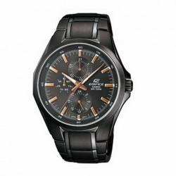 Reloj hombre CASIO EDIFICE Ref. EF-339BK-1A9VEF