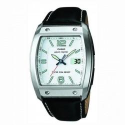 Reloj hombre CASIO WAVE CEPTOR Ref. WVQ-202HLE-7BVER