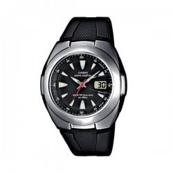 Reloj hombre CASIO WAVE CEPTOR Ref. WVQ-201HE-1AVER