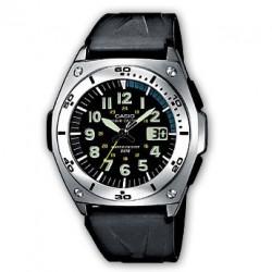 Reloj hombre CASIO WAVE CEPTOR Ref. WVQ-200HE-1AVER