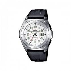 Reloj hombre CASIO WAVE CEPTOR Ref. WVQ-200HE-7AVER