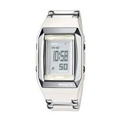 Reloj mujer CASIO BABY-G Ref. BG-2200-7ER