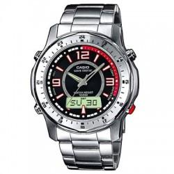 Reloj hombre CASIO WAVE CEPTOR Ref. WVA-220DE-1AVER