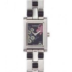 Reloj CACHAREL Ref: CN5515XY7
