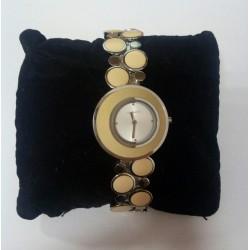 Reloj CACHAREL