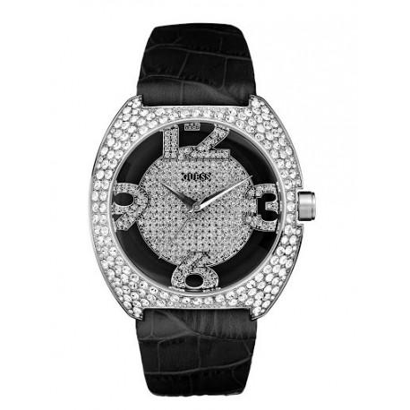 reloj Comprar Guess acero Guess Comprar reloj Ref13517l1 VSzUpqM
