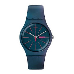 RELOJ SWATCH NEW GENTLEMAN