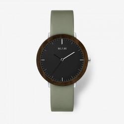 Reloj Hombre MAM FERRA 625