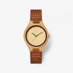 Reloj MAM HISTO 602