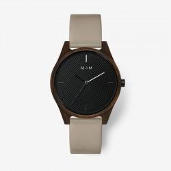 Reloj Hombre MAM ARENO 618