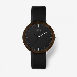 Reloj Hombre MAM FERRA 621