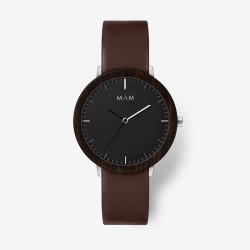 Reloj Hombre MAM FERRA 627