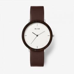 Reloj Hombre MAM FERRA 628