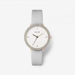 Reloj Mujer MAM FERRA 640