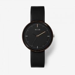 Reloj Hombre MAM PLANO 642