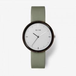 Reloj Hombre MAM PLANO 643
