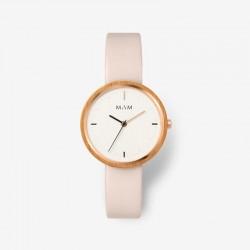 Reloj Mujer MAM PLANO 652
