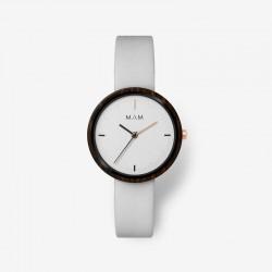 Reloj Mujer MAM PLANO 658