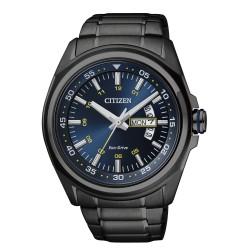 Reloj Hombre CITIZEN Eco-Drive AW0024-58L