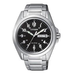 Reloj Hombre CITIZEN ECO-DRIVE AW0050-58E