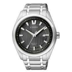 Reloj Hombre CITIZEN ECO-DRIVE AW1240-57E