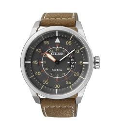 Reloj Hombre CITIZEN ECODRIVE AW1360-12H