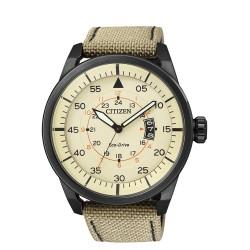 Reloj Hombre CITIZEN ECODRIVE AW1365-19P