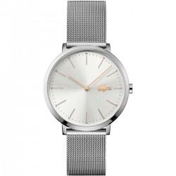 Reloj Mujer LACOSTE MOON 2000987