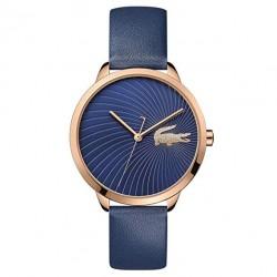 Reloj Mujer LACOSTE LEXI 201058