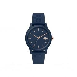 Reloj Mujer LACOSTE 2001067