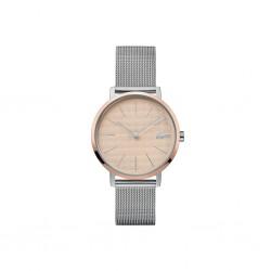 Reloj Mujer LACOSTE MOON 2001072