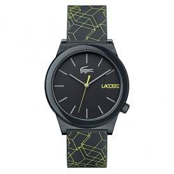 Reloj Hombre LACOSTE MOTION 2010958