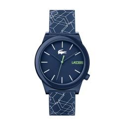 Reloj hombre LACOSTE MOTION 2010957