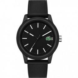 Reloj hombre LACOSTE 1212 2010986